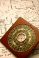 LoPan Compass