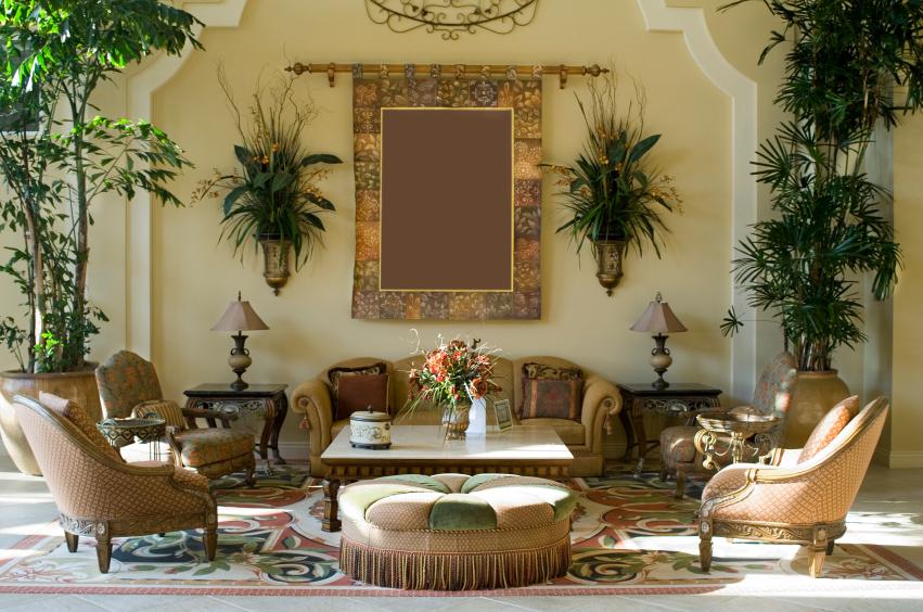 Image result for Interior Designer and Decorator istock